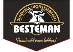 Slagerij Besteman